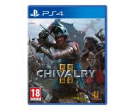 PlayStation Chivalry 2 - 590895 - zdjęcie 1