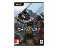 PC Chivalry 2 - 590881 - zdjęcie 1