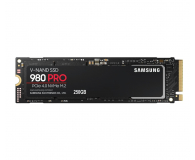 Samsung 250GB M.2 PCIe Gen4 NVMe 980 PRO - 593194 - zdjęcie 1