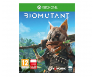 Xbox Biomutant - 590918 - zdjęcie 1
