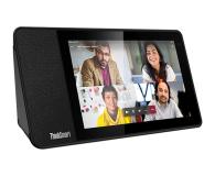 Lenovo ThinkSmart View Snapdragon 624/2GB/8GB/AOSP 8.1 - 591860 - zdjęcie 1