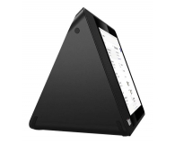 Lenovo ThinkSmart View Snapdragon 624/2GB/8GB/AOSP 8.1 - 591860 - zdjęcie 3