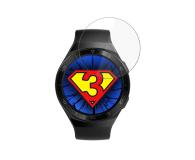3mk Watch Protection do Huawei Watch GT 2/GT 2e - 592991 - zdjęcie 1