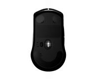 SteelSeries Rival 3 Wireless - 591527 - zdjęcie 3