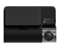 """70mai A800 Dash Cam 4k/3""""/139 - 592081 - zdjęcie 1"""