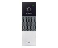 Netatmo DOORBELL Inteligentny wideodomofon FullHD - 574577 - zdjęcie 1