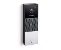 Netatmo DOORBELL Inteligentny wideodomofon FullHD - 574577 - zdjęcie 2