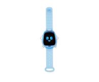Little Tikes Tobi™ Robot Smartwatch Niebieski - 1009477 - zdjęcie 4