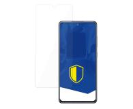 3mk Szkło Flexible Glass do Galaxy M51 - 591515 - zdjęcie 1