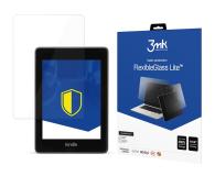 3mk Flexible Glass Lite do Amazon Kindle Paperwhite 4 - 569234 - zdjęcie 1