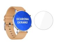 3mk Watch Protection do Huawei Watch GT 2 - 592266 - zdjęcie 1