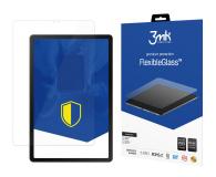 3mk Flexible Glass do Samsung Galaxy Tab S5e - 504950 - zdjęcie 1