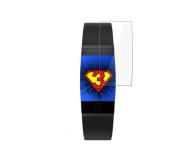 3mk Watch Protection do Realme Band 1 - 592260 - zdjęcie 1