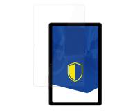3mk Szkło Flexible Glass do Galaxy TAB A7 T500/T505 - 591521 - zdjęcie 1