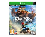 Xbox Immortals Fenyx Rising - 507974 - zdjęcie 1