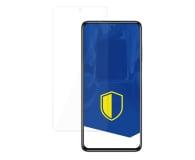3mk Szkło Flexible Glass do Xiaomi POCO X3/X3 Pro - 591511 - zdjęcie 1