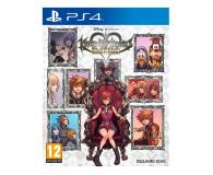 PlayStation Kingdom Hearts: Melody of Memory - 592642 - zdjęcie 1