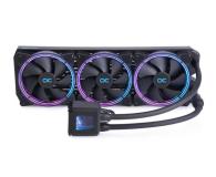 Alphacool Eisbaer Aurora 420 CPU 3x140mm - 593477 - zdjęcie 1