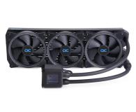 Alphacool Eisbaer Aurora 420 CPU 3x140mm - 593477 - zdjęcie 3