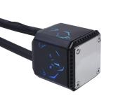 Alphacool Eisbaer Aurora 420 CPU 3x140mm - 593477 - zdjęcie 4