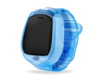 Little Tikes Tobi™ Robot Smartwatch Niebieski - 1009477 - zdjęcie 2