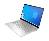 HP ENVY x360 i7-1065G7/16GB/512/Win10 Touch - 593500 - zdjęcie 4