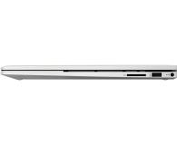 HP ENVY x360 i7-1065G7/16GB/512/Win10 Touch - 593500 - zdjęcie 5