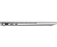 HP ENVY x360 i7-1065G7/16GB/512/Win10 Touch - 593500 - zdjęcie 6