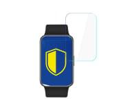 3mk Watch Protection do Huawei Watch Fit - 593537 - zdjęcie 1