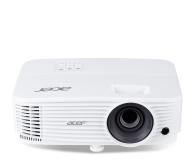 Acer P1355W DLP - 593188 - zdjęcie 1