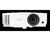 Acer P1355W DLP - 593188 - zdjęcie 2
