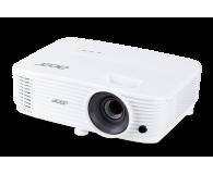 Acer P1355W DLP - 593188 - zdjęcie 5