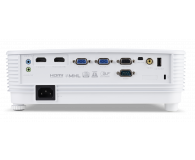 Acer P1355W DLP - 593188 - zdjęcie 4