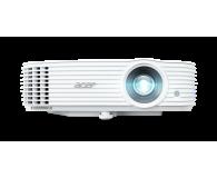 Acer 1626AH DLP - 593125 - zdjęcie 2