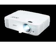 Acer 1626AH DLP - 593125 - zdjęcie 6