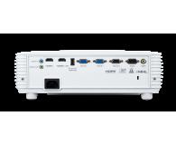 Acer 1626AH DLP - 593125 - zdjęcie 3