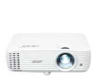 Acer 1626AH DLP - 593125 - zdjęcie 1