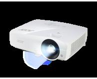 Acer X1125i DLP - 593121 - zdjęcie 5