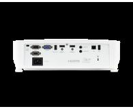 Acer X1125i DLP - 593121 - zdjęcie 2