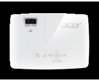 Acer X1125i DLP - 593121 - zdjęcie 3