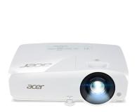 Acer X1125i DLP - 593121 - zdjęcie 1