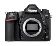 Nikon D780 body  - 594242 - zdjęcie 1
