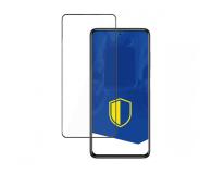3mk Szkło HardGlass MAX Lite do Xiaomi POCO X3/X3 Pro - 594420 - zdjęcie 1
