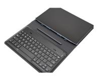 Samsung Book Cover Keyboard do Galaxy Tab S6 Lite  - 593928 - zdjęcie 3