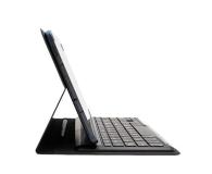 Samsung Book Cover Keyboard do Galaxy Tab S6 Lite  - 593928 - zdjęcie 4