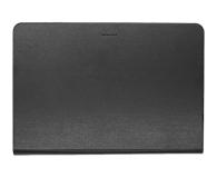 Samsung Book Cover Keyboard do Galaxy Tab S6 Lite  - 593928 - zdjęcie 1