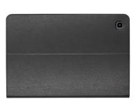 Samsung Book Cover Keyboard do Galaxy Tab S6 Lite  - 593928 - zdjęcie 2