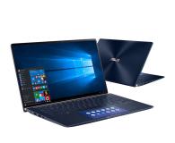ASUS ZenBook 14 UX434FQ i7-10510U/16GB/1TB/W10 MX350 - 594012 - zdjęcie 1