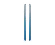 OPPO A53 4/128GB niebieski - 593968 - zdjęcie 8