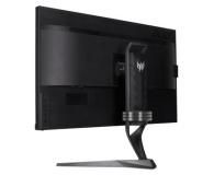 Acer Predator XB323UGPBMIIPHZX czarny HDR - 593998 - zdjęcie 4
